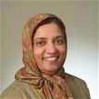 Dr. Safia Ahmed, MD - Chicago, IL - undefined