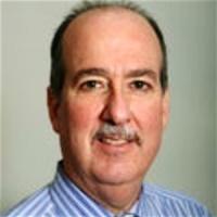 Dr. Robert Kaiser, MD - Homewood, IL - Gastroenterology
