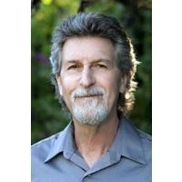 Dr. Jon Sterngold, MD - Santa Rosa, CA - undefined