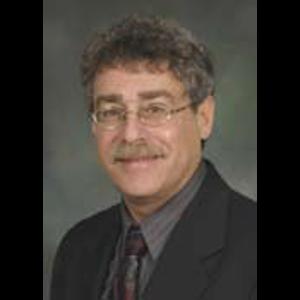 Dr. Mark L. Bernstein, MD