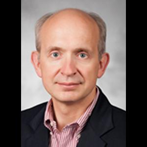 Dr. Joseph A. Tworek, MD