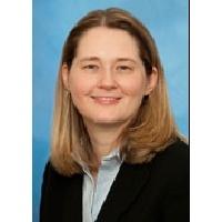 Dr. Meghan Arnold, MD - Toledo, OH - undefined