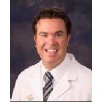 Dr. Matthew Diltz, MD - Rancho Mirage, CA - undefined