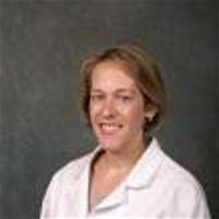 Dr. Karen Simon, MD - Chester, PA - undefined