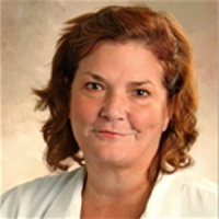 Dr. Colleen Walker, MD - Louisville, KY - undefined