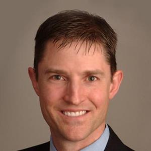 Dr. J R. Faux, MD
