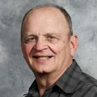 Dr. Craig Trigueiro, MD - Bradenton, FL - undefined
