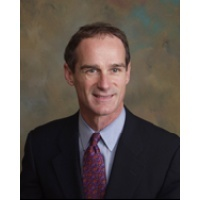 Dr. Eric Johnson, MD - Oakland, CA - undefined
