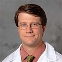 Dr. James McCord, MD - Detroit, MI - undefined