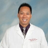 Dr. Neill Ramos, MD - Long Beach, CA - undefined