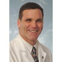 Dr. Emery Douville, MD - Portland, OR - undefined