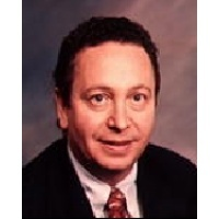 Dr. Michael Brown, MD - Dallas, TX - undefined