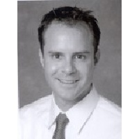 Dr. Christopher Darnell, MD - Minneapolis, MN - undefined