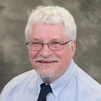 Dr. Ivan Carroll, MD - Muskegon, MI - undefined