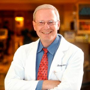 Dr. Robert M. Wachter, MD