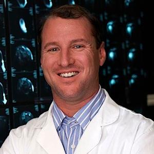 Dr. Peter J. Millett, MD