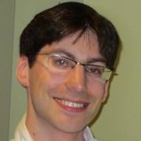 Dr. Michael Kleinman, DDS - Santa Monica, CA - undefined