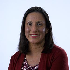 Dr. Adhuna C. Mathuria, MD - Aldie, VA - Allergy & Immunology