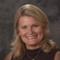 Jennifer R. Gilby, MD