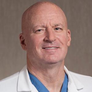 Dr. Travis A. Foster, MD