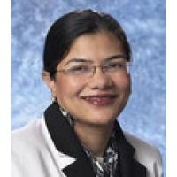 Dr. Faryal Ghaffar, MD - Grapevine, TX - undefined