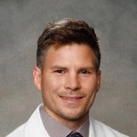 Dr. Michael A. Wind, MD - Richmond, VA - Orthopedic Surgery