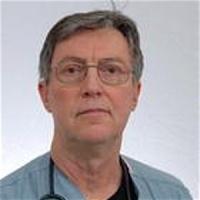 Dr. James Dooley, MD - Red Bank, NJ - undefined