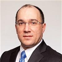 Dr. David Lorelli, MD - Grosse Pointe, MI - Surgery