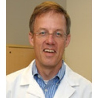 Dr. Paul Pietrow, MD - Kingston, NY - undefined