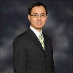 Dr. Samuel K. Cho, MD - New York, NY - Orthopedic Surgery