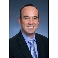Dr. Christopher Berry, MD - Dallas, TX - undefined