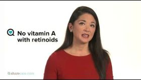 How to Avoid Vitamin and Prescription Drug Interactions