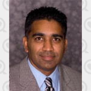 Dr. Neville F. Fernandes, MD