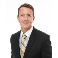 Dr. John Engler, MD - Clayton, NC - undefined
