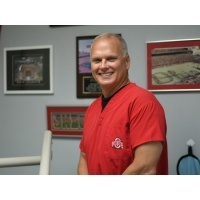 Dr. Randall Delbene, DDS - Girard, OH - undefined