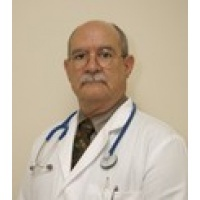 Dr. Frank Listello, MD - Melbourne, FL - undefined
