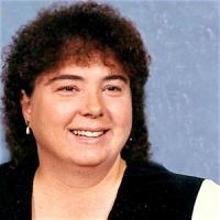 Dr. Karen Evans, MD - Fort Wayne, IN - undefined