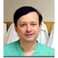 Dr. Stephen Calderon, MD - Hartford, CT - undefined