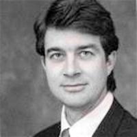 Dr. Jeff Bostic, MD - Washington, DC - undefined
