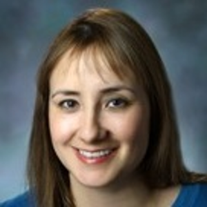 Dr. Rachel Marie E. Salas, MD - Baltimore, MD - Neurology