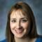 Dr. Rachel Marie E. Salas, MD - Baltimore, MD - Neurology