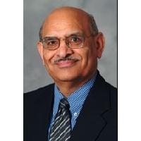 Dr. Subhash Sabharwal, MD - Dearborn, MI - undefined