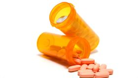 What Precautions Should I Take if I Want to Stop Taking an Antidepressant?