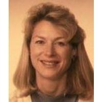 Dr. Lisa Steffensen-Gamrath, DO - Bellevue, WA - undefined