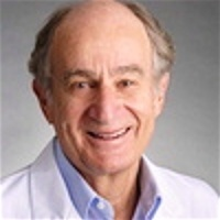 Dr. Allan Beyda, MD - Flushing, NY - undefined