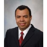 Dr. Jose Diaz-Gomez, MD - Jacksonville, FL - undefined