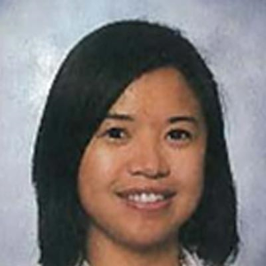 Dr. Anne B. Silao-Solomon, MD