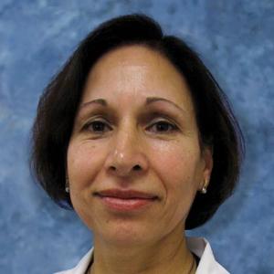 Dr. Fawzia Sultany, MD