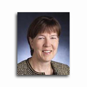 Dr. Jan M. Kennaugh, MD