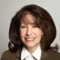 Dr. Henrietta Rosenberg, MD - New York, NY - Diagnostic Radiology